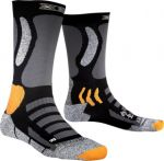 X-Socks Cross Country Mid