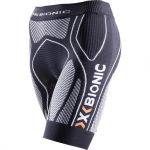X-Bionic The Trick Running Pants Lady
