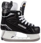 Bauer Supreme 140 Youth