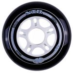 Hyper XTR 84mm 85A (8db) black