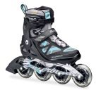 Rollerblade Macroblade 90 ST W