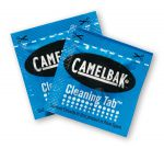 Camelback Cleaning Tablets