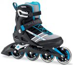 Rollerblade Macroblade 84 W 2018