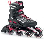 Rollerblade Macroblade 90 W 2018