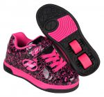 Heelys X2 Dual Up Girls