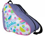 Rookie Fruits Boot Bag
