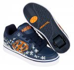 Heelys Motion Plus Navy