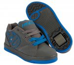 Heelys Propel 2.0 Grey Royal