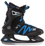 K2 FIT Ice Pro Black / Blue
