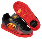 Heelys Motion Plus Flames
