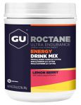GU Roctane Energy Drink Mix 780 g