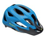 Rudy Project Rocky Kids Helmet