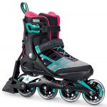 Rollerblade Macroblade 84 ABT W 2018