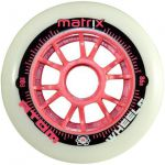 Atom Matrix 90mm 86A (1ks) pink