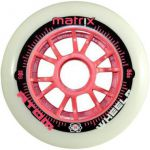 Atom Matrix 84mm 86A (8ks) pink