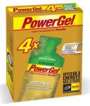PowerBar PowerGel Green Apple 3+1 Zdarma