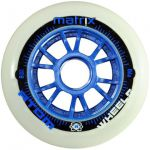 Atom Matrix 80mm 86A (8ks) blue