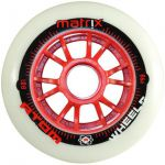 Atom Matrix 80mm 86A (8ks) red