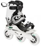 Powerslide Doop Swift 100 Triskate