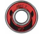 Wicked Abec 9 (16ks) Tube