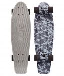Penny Cruiser Special Ops 27 IN
