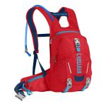 Camelbak Skyline 10 LR Racing Red
