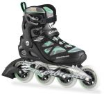 Rollerblade Macroblade 90 W Light Green
