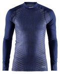 Craft Active Extreme 2.0 Shirt M