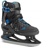 Rollerblade Spark Ice Black/Blue