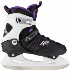 K2 Alexis Ice Black/Purple