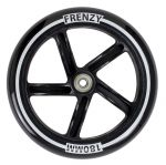 Frenzy Wheels 180mm 82A (1ks)