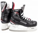 Bauer Vapor X300 S-17 Junior