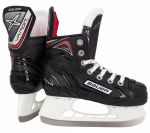 Bauer Vapor X300 S-17 Youth