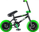 Rocker Irok+ Envy Mini BMX Bike