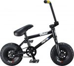 Rocker 3+ The Knight Mini BMX Bike