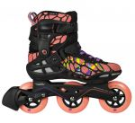 Powerslide Phuzion Cruiser Women