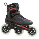 Rollerblade Macroblade 110 3WD 2020