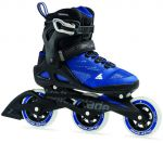 Rollerblade Macroblade 100 3WD W 2020