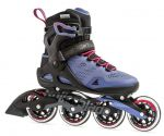 Rollerblade Macroblade 90 W 2020