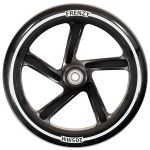 Frenzy Wheels 205mm 82A (1ks)