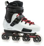 Rollerblade Twister Edge X LE
