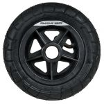 Powerslide V-Mart Air Tire 150mm (1ks) CST