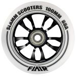 Slamm 100mm Flair Wheel 88A (1ks)