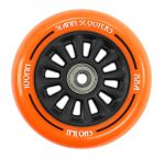 Slamm 100mm Nylon Core Wheel (1db)