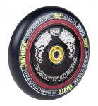 Eagle Supply Hard line 2 Layer Hollowtech Core Panthers Wheel 115mm 86A (1ks)