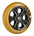 Blazer Pro Rebellion Forged 110mm 88A Abec 11 Gum (1ks)