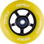 HangUp Alu Core Pro Scooter Wheel 100mm 88A (1db)