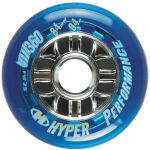 Hyper NX360 84mm 84A (4ks)