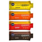 GU Liquid Energy Gel 60g