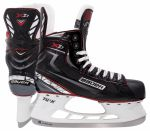 Bauer Vapor X2.7 S19 Youth